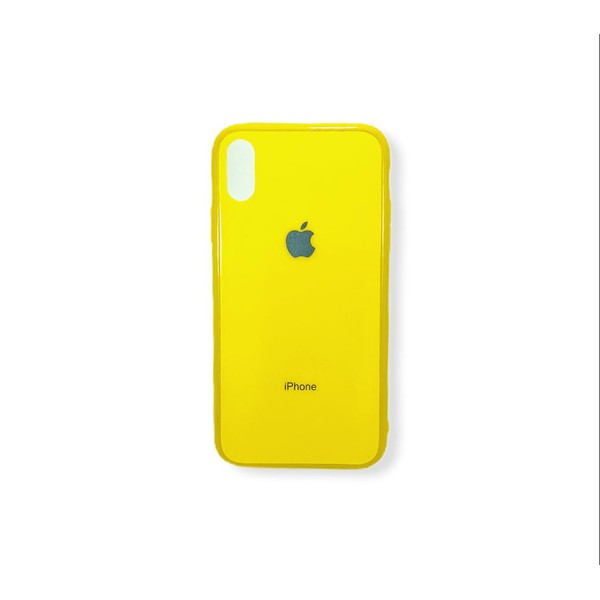 Case Divertida - IPHONE XR
