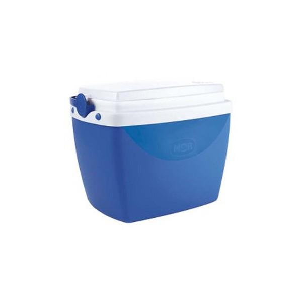 Caixa Térmica Mor 6 litros