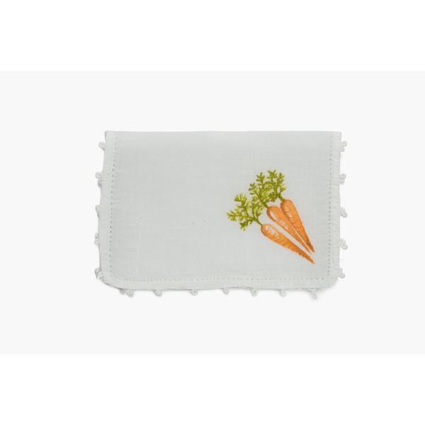 Set Carrots
