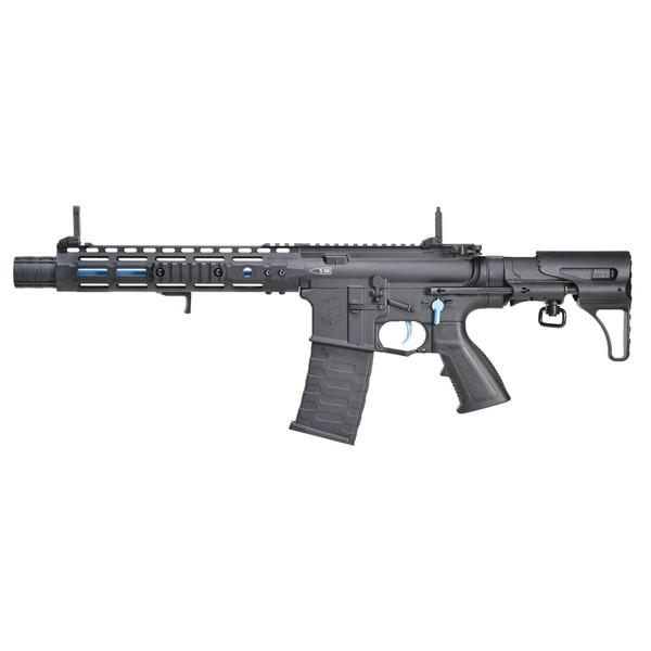 APS M4 ASR122