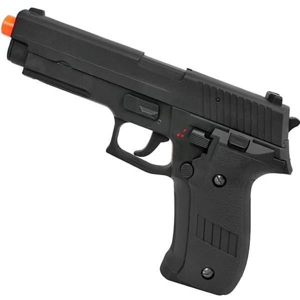 CYMA P226