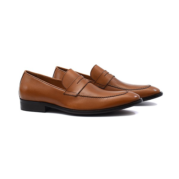 sapato-social-penny-loafer-gama