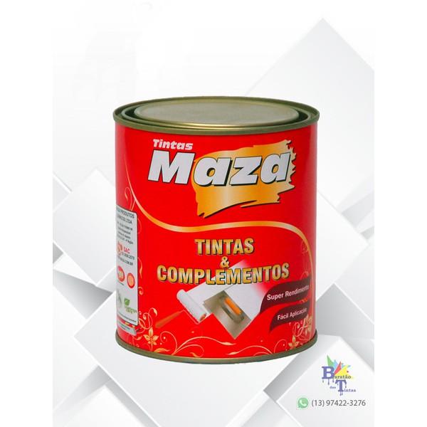 MAZA FUNDO PREPARADOR DE PAREDES 900ML
