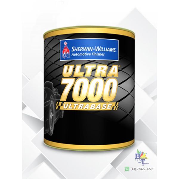 ADITIVO AD500 HS EFEITO METÁLICO LAZZURIL 900ML