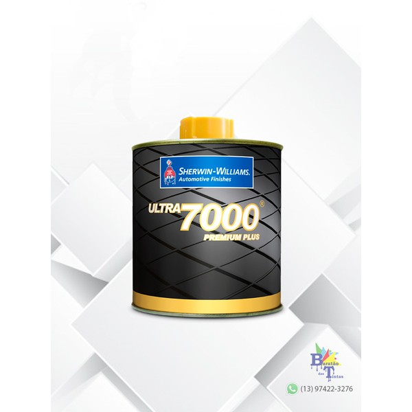 ENDURECEDOR 8120 ACELERADO LAZZURIL 150ML