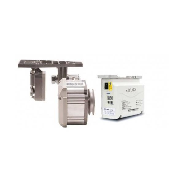 Motor Eletrônico Jack JK-513 550W