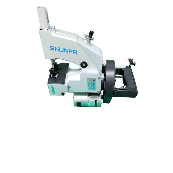 Máquina de Costura Sacaria Shunfa GK26