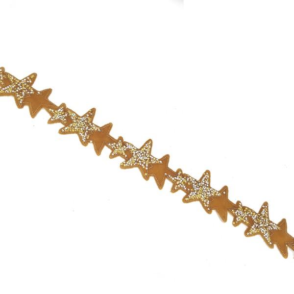 Tira Star - Lct.