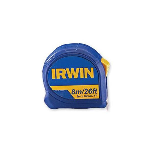 TRENA STANDARD IRWIN 3M/10FTX1/2