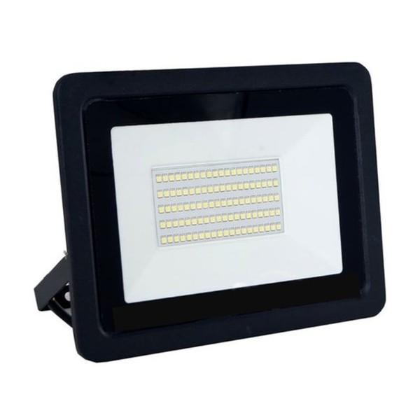 REFLETOR DEEP LED HIGHT TECH SMD 30W