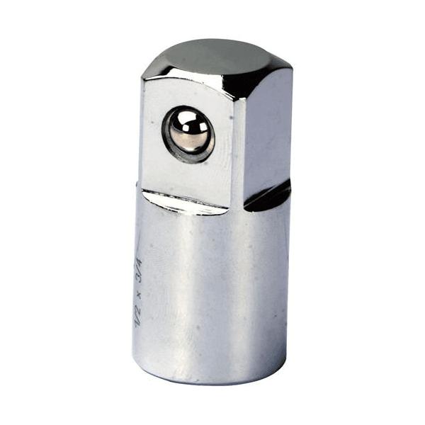 Adaptador 35005 1/2x3/4 - Belzer