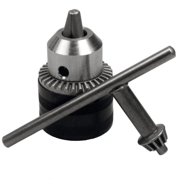 Mandril 5/8' x B18 Com Abertura De 3,0mm A 16mm - Bosch