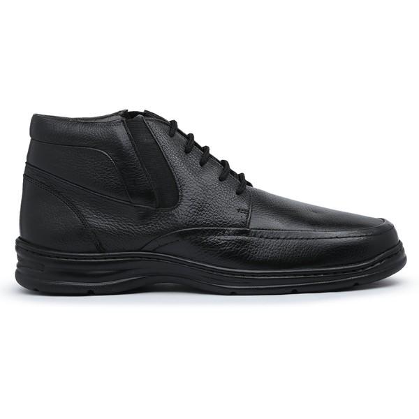 Sapato Conforto Denver