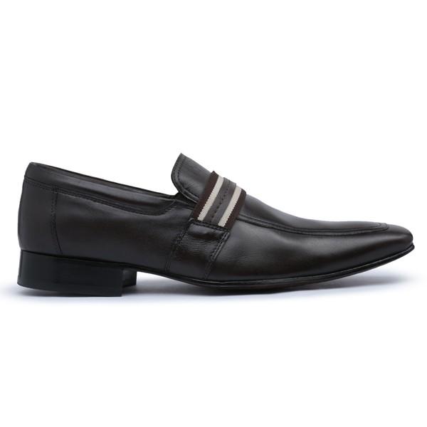 Sapato Social Michigan