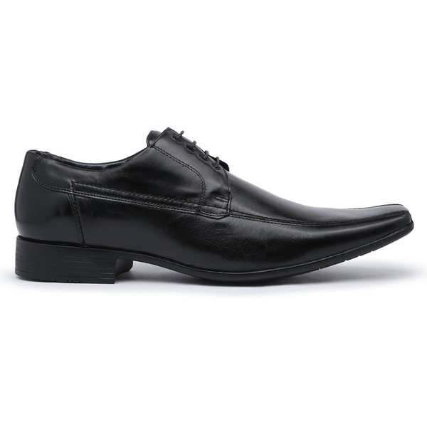 Sapato Social Magnata