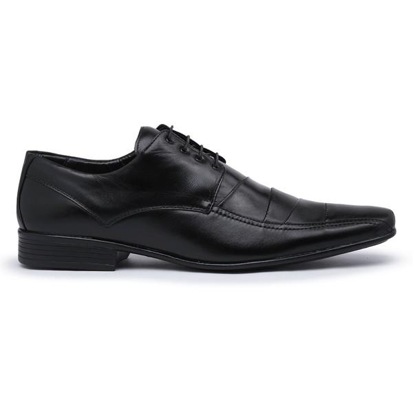 Sapato Social Milão