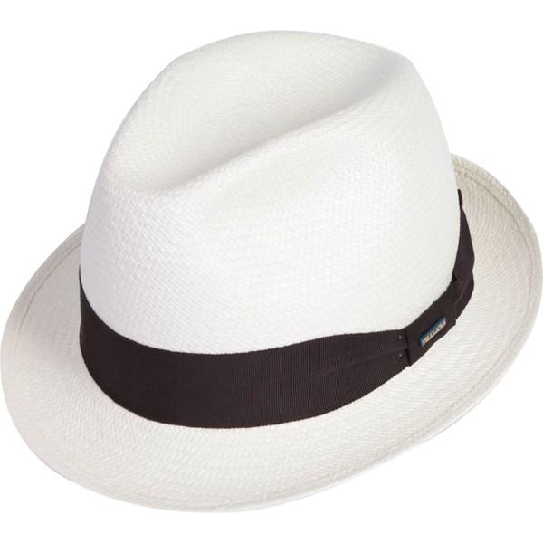 Chapéu Pralana Galante Panamá