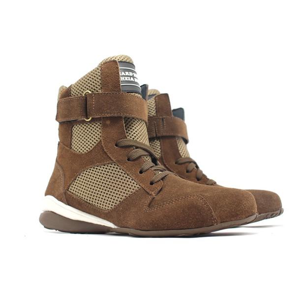Tênis Sneaker Fitness Cheia de Marra. Chocolate