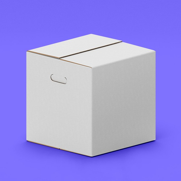 Box Digital Mensal (teste)