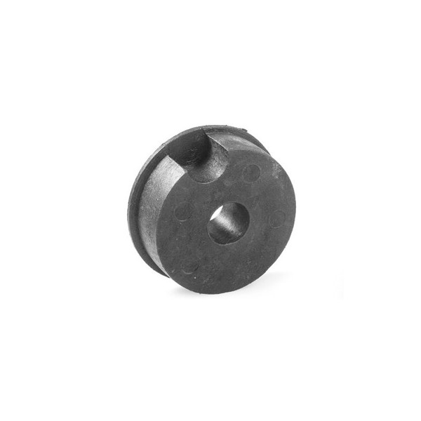 Bucha-2-1-2-sem-pino-para-tubo-corrugado