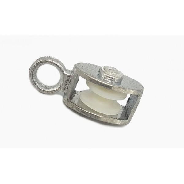 Carretilha-de-alumíno-com-roldana-em-PVC
