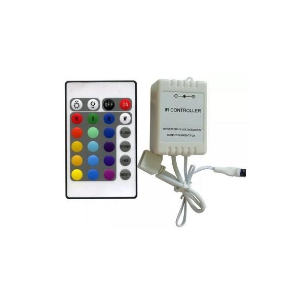 Controlador-Led-Fita-RGB