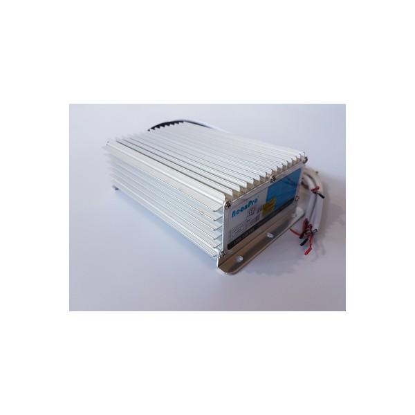 Fonte-Blindada-120-wats