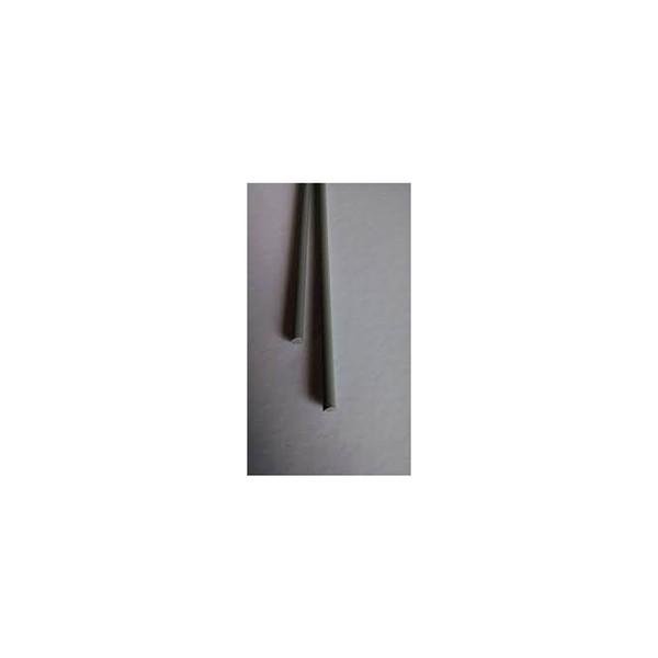 Macarrao-para-tubo-corrugado