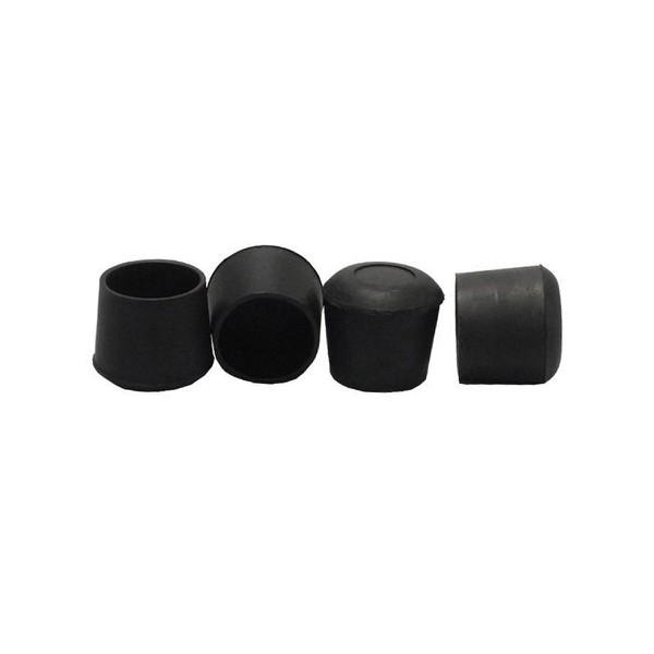 Ponteira-externa-redonda-1-preta-pacote-com-50-pecas