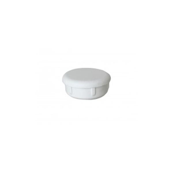 Ponteira-interna-redonda-1-1-4-branca-pacote-com-100-pecas