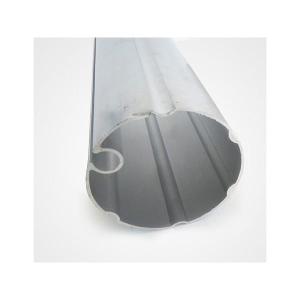 Tubo-Corrugado-2-1-2-aluminio-para-toldo-cortina