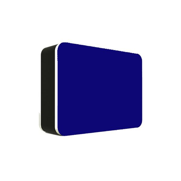 CHAPA-DE-ACM-COBER-AZUL-BRILHO-MEDIDAS-1500-5000-MM-3MM