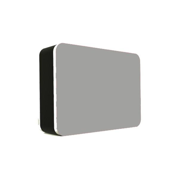 CHAPA-DE-ACM-COBER-PRATA-MEDIDAS-1500-5000-MM-3MM