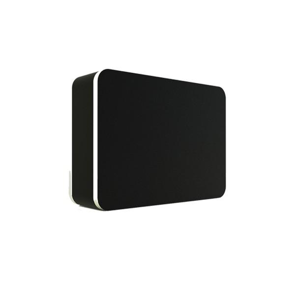 CHAPA-DE-ACM-COBER-PRETO-FOSCO-MEDIDAS-1220-5000-MM-3MM
