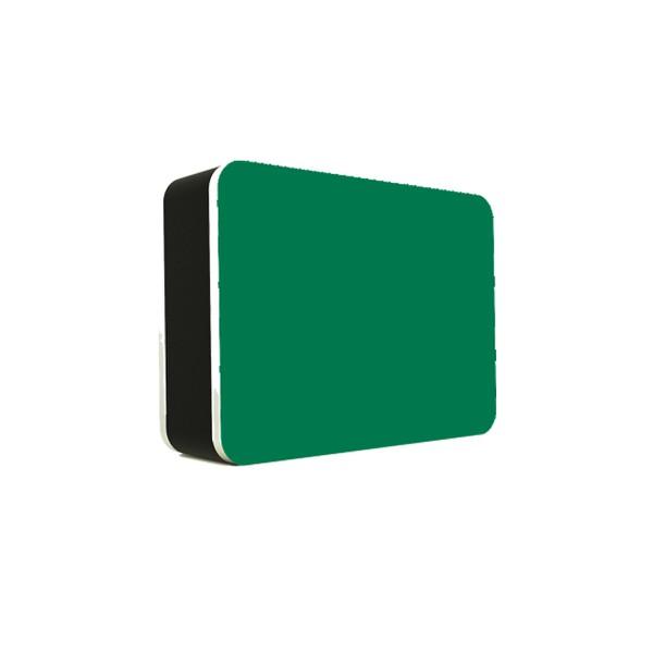 CHAPA-DE-ACM-COBER-PRETO-BRILHO-MEDIDAS-1220-5000MM-3MM