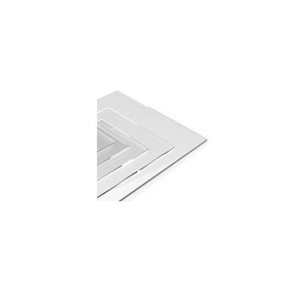 Acrílico-extrudado-reciclado-Cristal-3mm-220x120