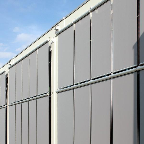 Toldo-Retratil-Lona-PVC-Maxiscreen-125mt