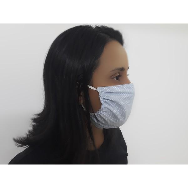 Mascara-de-proteção-lavável-poá