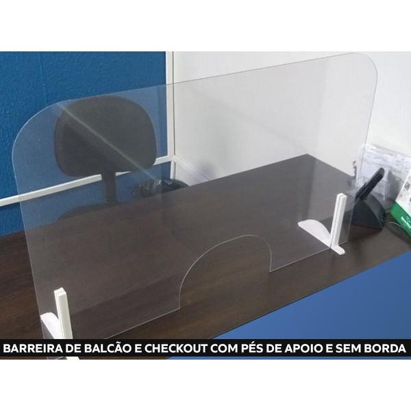 escudo-de-proteção-para-atendimento-ao-cliente-checkout