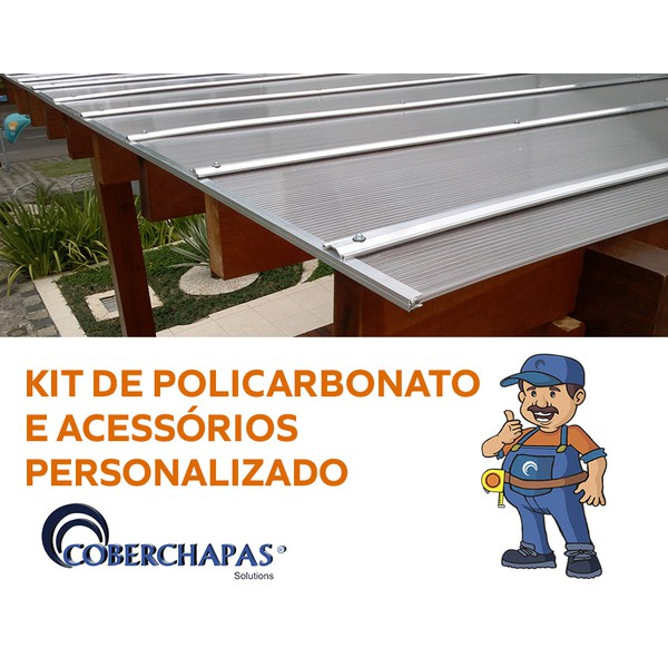 kit-1-chapa-de-policarbonato-alveolar