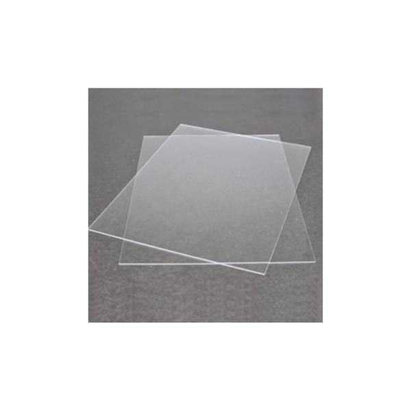 P-S-Cristal-3mm-2-00-1-00