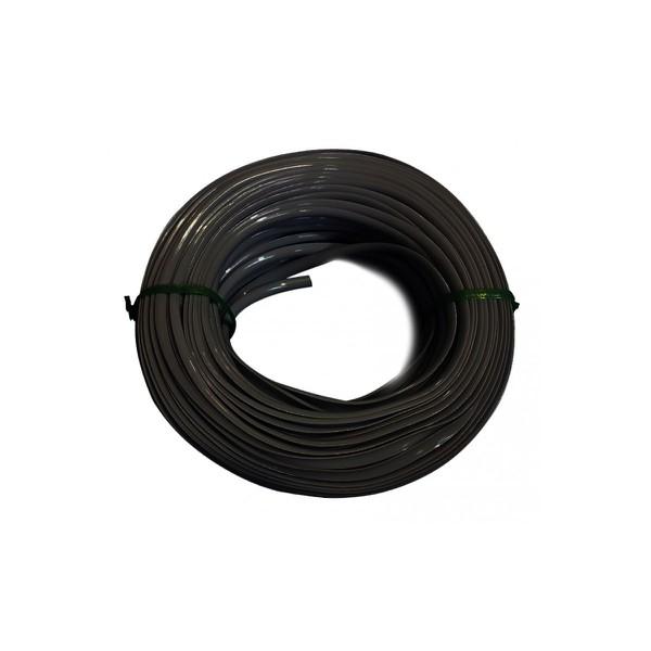 Baguete-preto-rolo-70-80-mts-para-acabamento