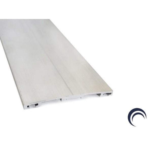 Barra-chata-Perfil-de-emenda-em-aluminio