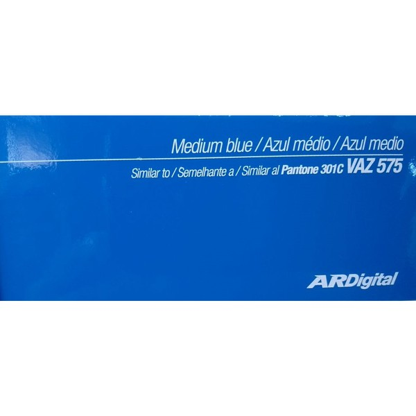 Vinil-Azul-Medio