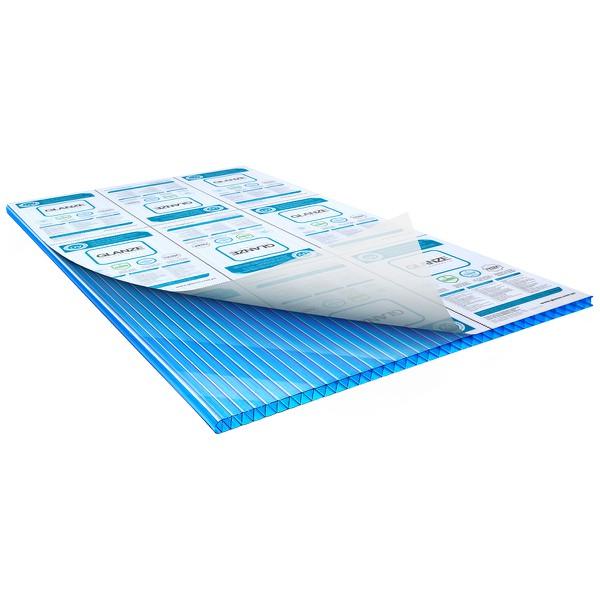 Chapa-de-Policarbonato-Alveolar-Azul-105-600-4-Milímetros