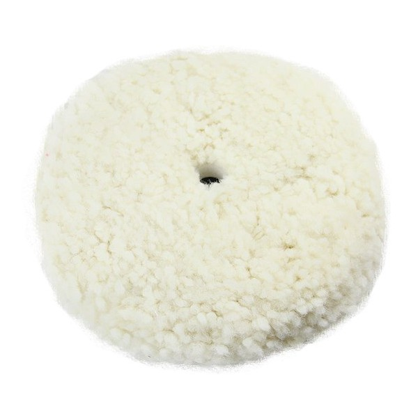 Boina Dupla Face Branca Agressiva '8' - Lazzuril