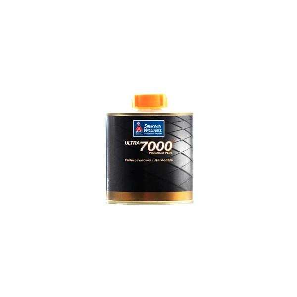 Catalisador 065 para Esmalte PU e Verniz 8937 0,250ml - Lazzuril