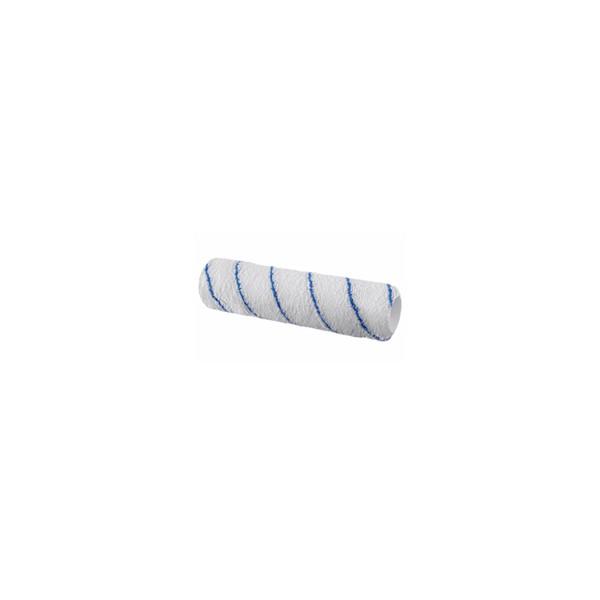 Rolo de Lã 23cm Tigre Microfibra Profissional 1336