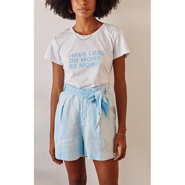 Camiseta Bettina
