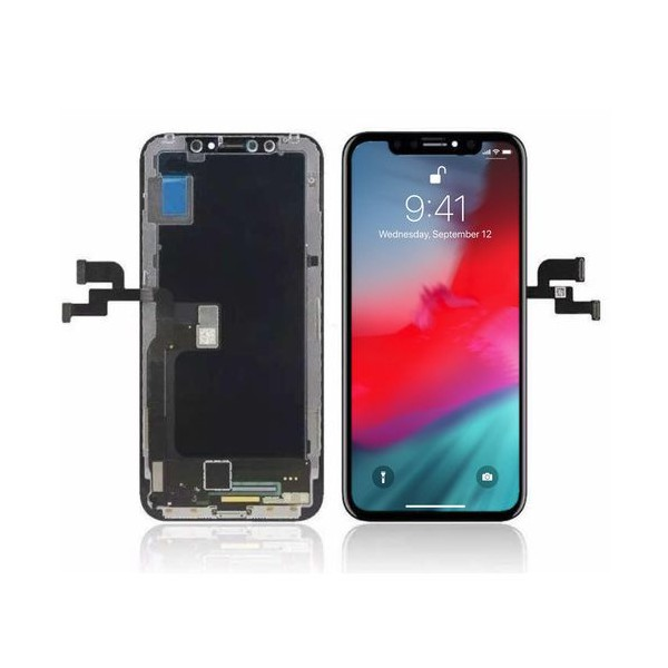 Tela Touch Display Apple Iphone X